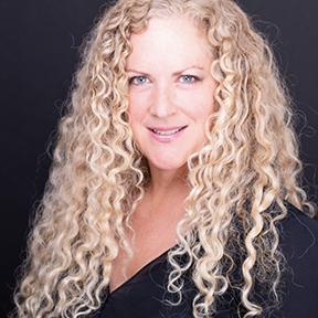 Lorraine Lawson